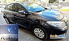 details of used RENAULT Fluence 2016 for sale Alexandira Egypt