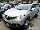 details of used RENAULT Kadjar 2017 for sale Jizah Egypt