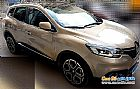 details of used RENAULT Kadjar 2019 for sale Alexandira Egypt