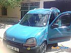 details of used RENAULT Kangoo 2001 for sale Sidi Bel Abbes Algeria