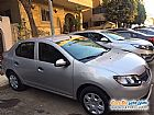 details of used RENAULT Logan 2016 for sale Cairo Egypt