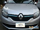 details of used RENAULT Logan 2017 for sale Cairo Egypt