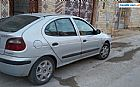 details of used RENAULT Megane 2001 for sale Batna Algeria