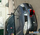 details of used RENAULT Megane 2006 for sale Cairo Egypt