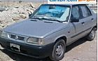 details of used RENAULT Optima 1997 for sale Alexandira Egypt