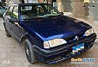 رينو رينبو 1999 مصر