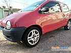 details of used RENAULT Twingo 2000 for sale Ain Defla Algeria