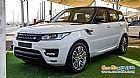 details of used ROVER supercharged V6 2015 for sale Dubai United Arab Emirates