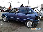 details of used SEAT Ibiza 1993 for sale Cairo Egypt