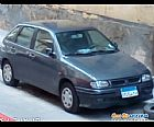 details of used SEAT Ibiza 1994 for sale Alexandira Egypt