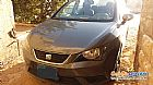 details of used SEAT Ibiza 2015 for sale Cairo Egypt
