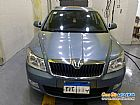 details of used SKODA Fantasia 2012 for sale Sharqiyah Egypt