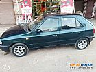 details of used SKODA Felicia 1995 for sale Minufiyah Egypt
