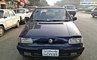 details of used SKODA Felicia 1997 for sale Cairo Egypt