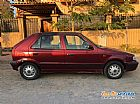 details of used SKODA Felicia 1999 for sale 6th of October Egypt