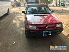 details of used SKODA Felicia Combi 1996 for sale Cairo Egypt