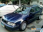 details of used SKODA Octavia 1998 for sale Jizah Egypt