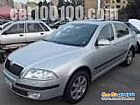 details of used SKODA Octavia 2006 for sale Cairo Egypt