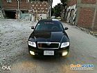 details of used SKODA Octavia 2009 for sale Sharqiyah Egypt