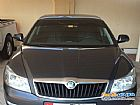 details of used SKODA Octavia 2011 for sale Abu Dhabi United Arab Emirates