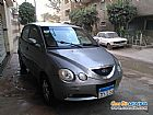 details of used Speranza A213 2008 for sale Cairo Egypt