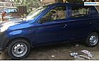 details of used SUZUKI Alto 2015 for sale Cairo Egypt