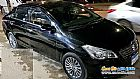 details of used SUZUKI Ciaz 2015 for sale Alexandira Egypt
