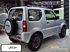 details of used SUZUKI Jimny 2017 for sale Al Asimah Bahrain