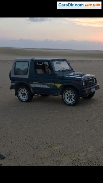 ������ ������� 1987 ���