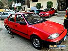 details of used SUZUKI Swift 1996 for sale Cairo Egypt