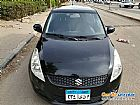 details of used SUZUKI Swift 2015 for sale Cairo Egypt