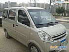 details of used SUZUKI VAN 2012 for sale Cairo Egypt