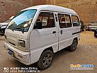 details of used SUZUKI VAN 2012 for sale Jizah Egypt