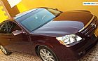 details of used TOYOTA Avalon 2005 for sale Al Batinah Oman