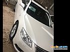 details of used TOYOTA Aurion 2011 for sale 'Asir Saudi Arabia