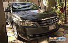 details of used TOYOTA Avalon 2007 for sale Dhi Qar Iraq