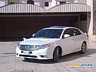 details of used TOYOTA Avalon 2012 for sale Ar Riyad Saudi Arabia