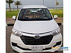 details of used TOYOTA Avanza 2017 for sale Ash Sharqiyah Saudi Arabia