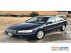 details of used TOYOTA Camry 1999 for sale Sharjah United Arab Emirates