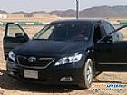 details of used TOYOTA Camry 2007 for sale 'Asir Saudi Arabia