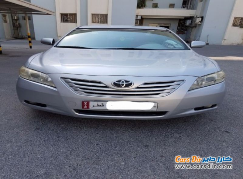Toyota Used Cars For Sale By Owner In Qatar