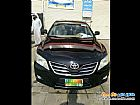 details of used TOYOTA Camry 2010 for sale Makkah Saudi Arabia
