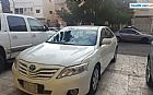 details of used TOYOTA Camry 2011 for sale Al Madinah Saudi Arabia