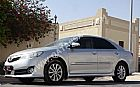 details of used TOYOTA Camry 2012 for sale Ar Rayyan Qatar