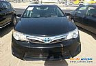 details of used TOYOTA Camry 2012 for sale Dubai United Arab Emirates