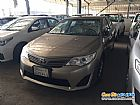 details of used TOYOTA Camry 2013 for sale Makkah Saudi Arabia