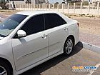 details of used TOYOTA Camry 2013 for sale Abu Dhabi United Arab Emirates