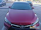 details of used TOYOTA Camry 2016 for sale Dubai United Arab Emirates