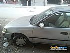 details of used TOYOTA Corolla 1994 for sale Cairo Egypt