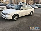 details of used TOYOTA Corolla 2000 for sale Al Kuwayt Kuwait